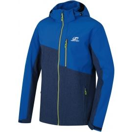 Hannah BOOR - Men's softshell jacket