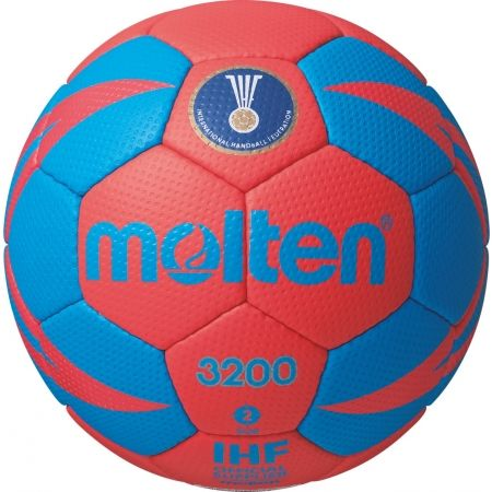 Molten HX3200 - Házenkářský míč