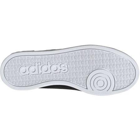 Obuwie lifestylowe damskie - adidas VS ADVANTAGE - 5