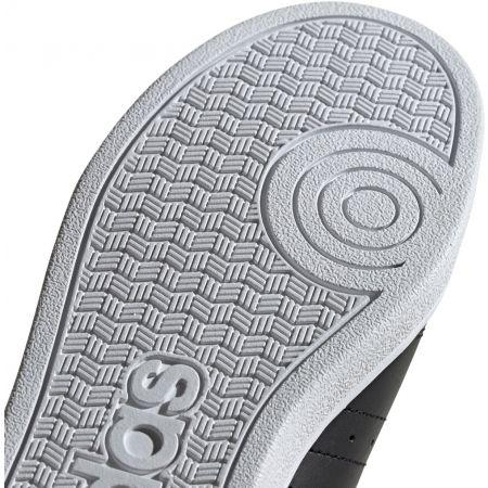 Obuwie lifestylowe damskie - adidas VS ADVANTAGE - 7