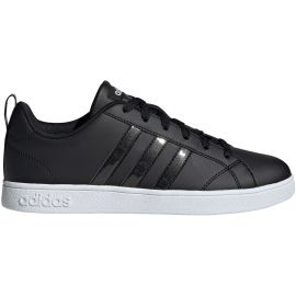 adidas VS ADVANTAGE - Damen Sneaker