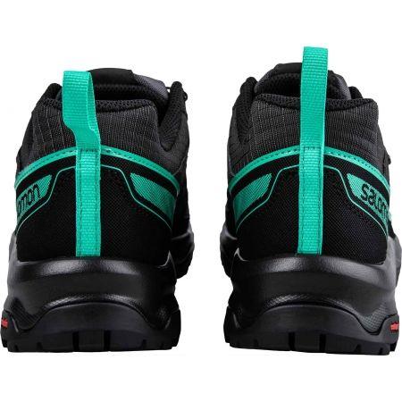 Dámska hikingová obuv - Salomon TONEO GTX W - 7