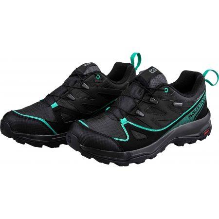 Dámska hikingová obuv - Salomon TONEO GTX W - 2