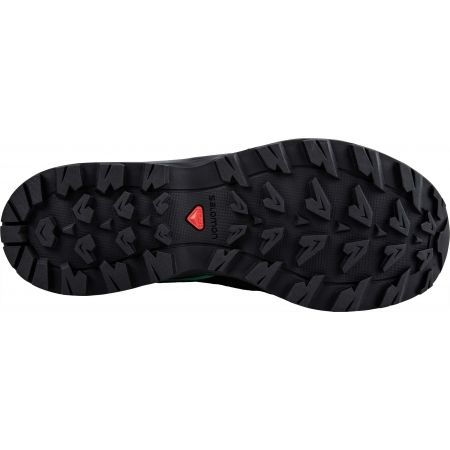 Dámska hikingová obuv - Salomon TONEO GTX W - 6