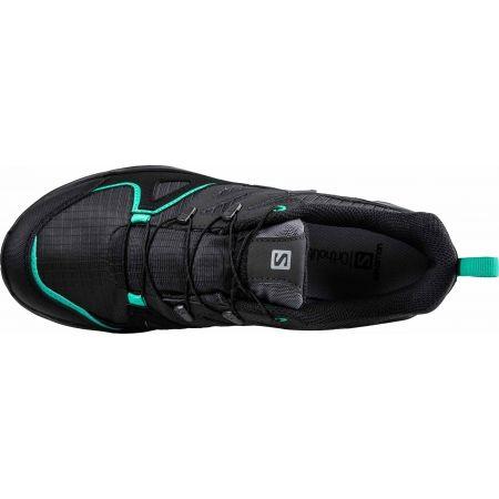 Dámska hikingová obuv - Salomon TONEO GTX W - 5