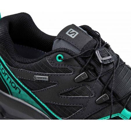 Dámska hikingová obuv - Salomon TONEO GTX W - 8