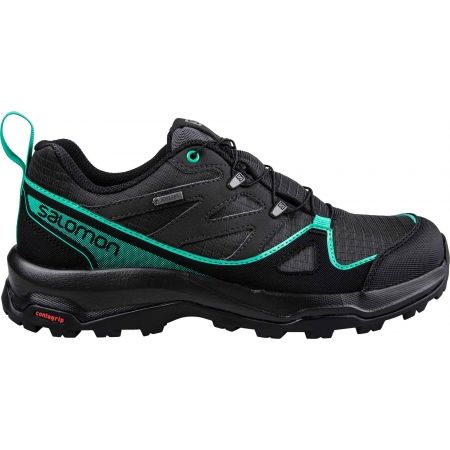 Dámska hikingová obuv - Salomon TONEO GTX W - 3