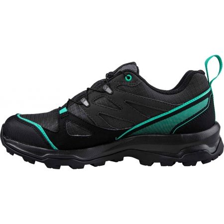 Dámska hikingová obuv - Salomon TONEO GTX W - 4