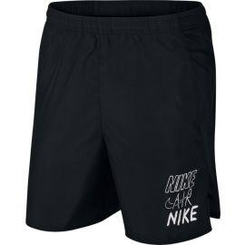Nike CHLLGR SHORT 7IN BF GX - Herren Laufshorts