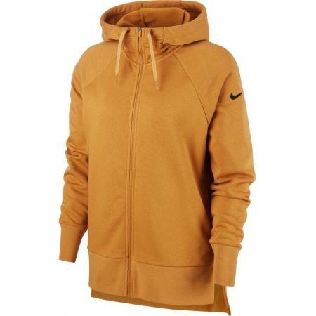 Nike NK DRY HOODIE FZ | sportisimo.hu