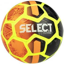 Select CLASSIC - Football