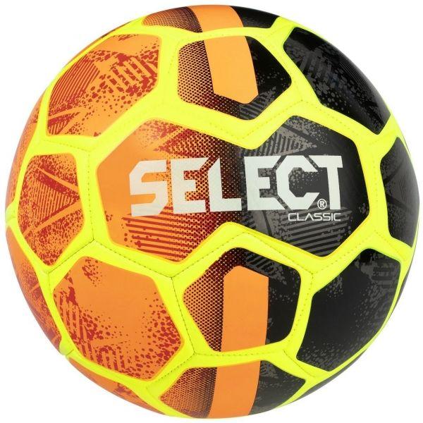 Select CLASSIC  5 - Fotbalový míč