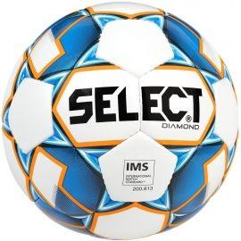 Select DIAMOND - Fotbalový míč