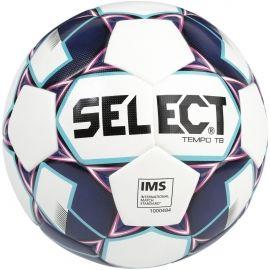 Select TEMPO - Futbalová lopta