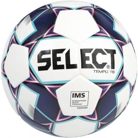 Select TEMPO - Futball labda