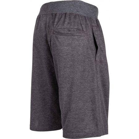 Pánské šortky - Willard ELIOT - 3