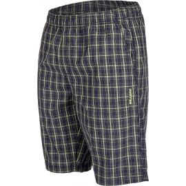 Willard WOODY - Men's canvas shorts