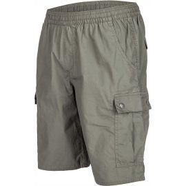 Willard HENRY - Men's canvas shorts