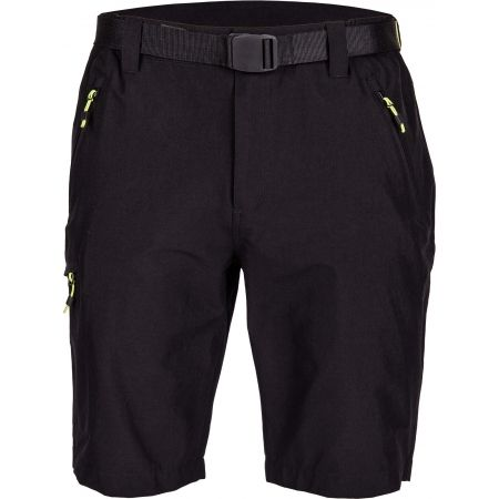 Men's shorts - Willard ARMIN - 2
