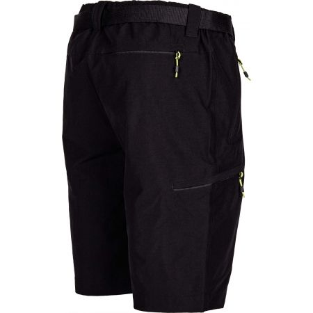 Men's shorts - Willard ARMIN - 3