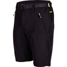 Willard ARMIN - Мъжки къси панталони