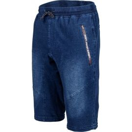 Willard ZAB - Men's shorts