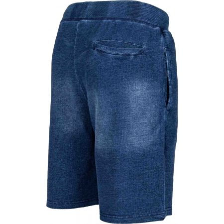 Men's shorts - Willard WAN - 3