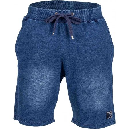 Men's shorts - Willard WAN - 2