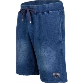 Willard WAN - Men's shorts