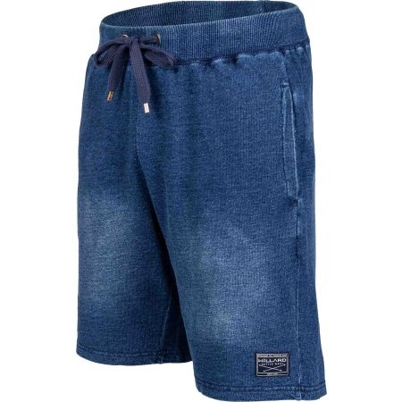 Men's shorts - Willard WAN - 1