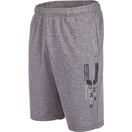 Willard ED - Men's shorts