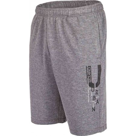 Men's shorts - Willard ED - 1