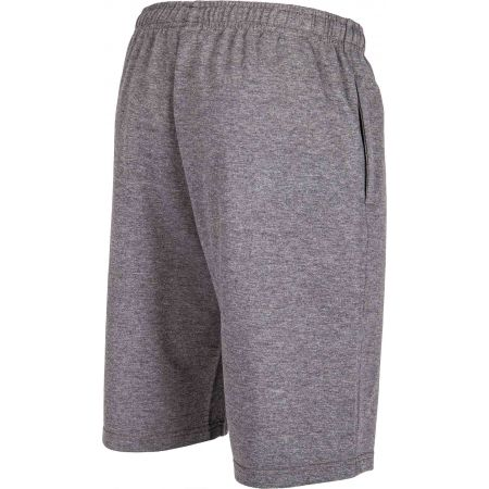 Men's shorts - Willard ED - 3