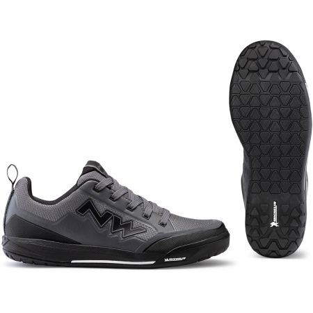 Обувки за колоездене - Northwave CLAN