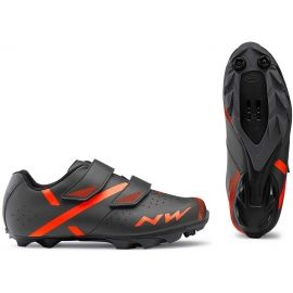 Northwave SPIKE 2 - Men's cycling boots