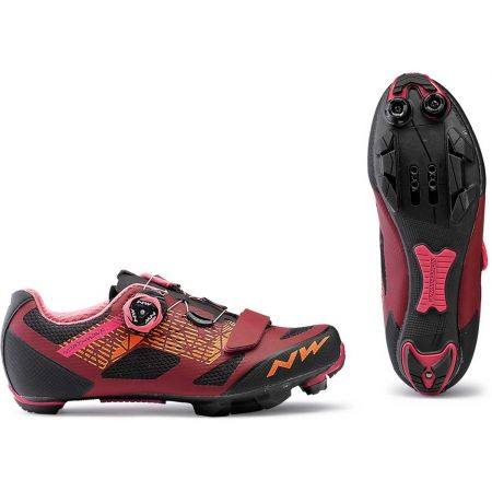 Women's cycling shoes - Northwave RAZER W