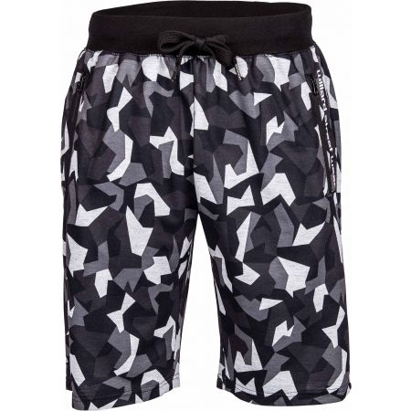 Men's shorts - Willard THEO - 2