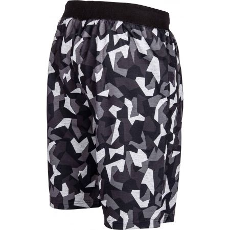 Men's shorts - Willard THEO - 3