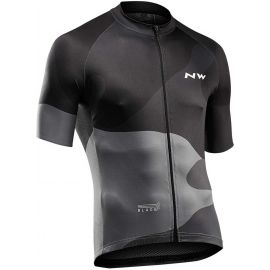 Northwave BLADE - Men's cycling jersey