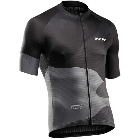 Men's cycling jersey - Northwave BLADE - 1