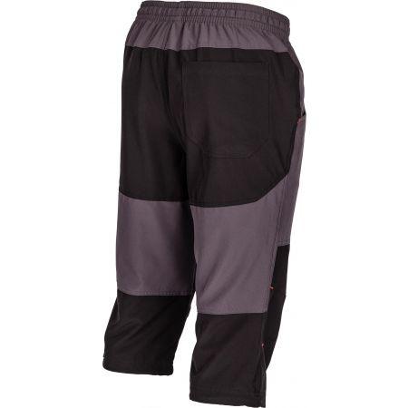 Pánské 3/4 kalhoty - Willard FABIN - 3