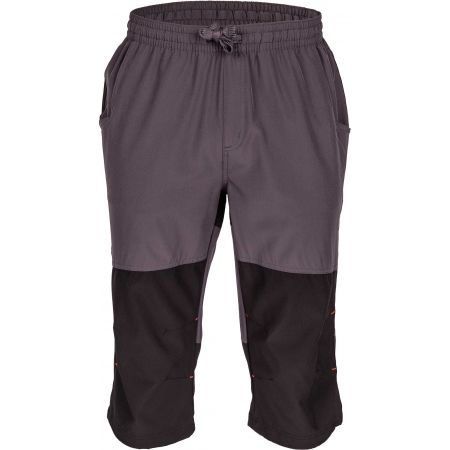 Men's 3/4 length pants - Willard FABIN - 2