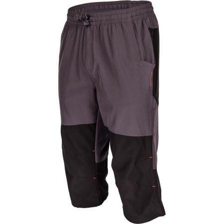 Pantaloni 3/4 bărbați - Willard FABIN - 1