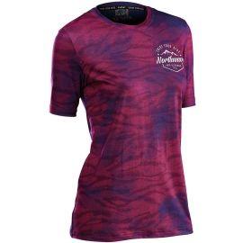 Northwave ENDURO W - Дамска enduro тениска
