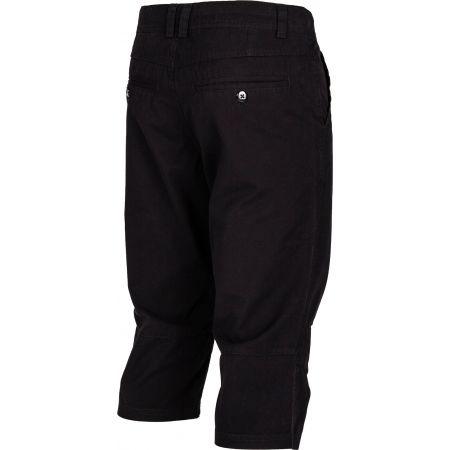 Pánské 3/4 kalhoty - Willard AMIRO - 3