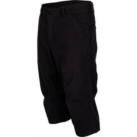 Pánské 3/4 kalhoty - Willard AMIRO - 1