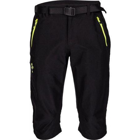 Men's 3/4 length pants - Willard FARONS - 2
