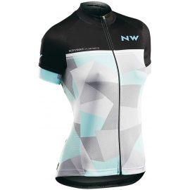 Northwave ORIGIN W - Women's biking jersey