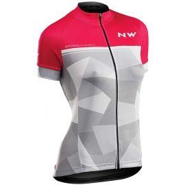 Northwave ORIGIN W - Dámský dres na kolo
