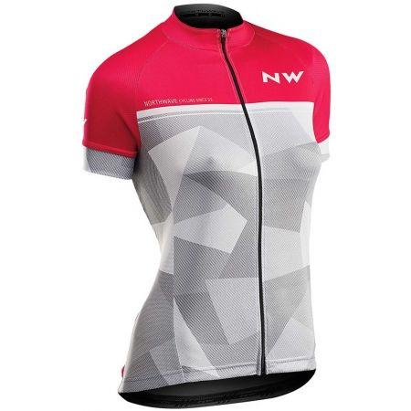 Northwave ORIGIN W - Дамска блуза за колоездене